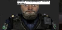 pogchamp.png