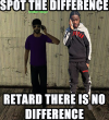 spotthedifference.png