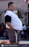 3407-fat-american-man-A02ATC.jpg