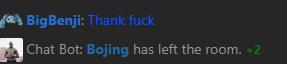 thankfuck.png