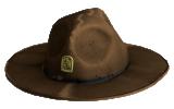 Ranger_Hat.png
