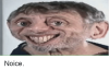 noice-4344061.png