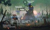 fantasy-giant-battle-creature-warrior-hd-wallpaper-preview.jpg